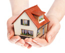 Renters insurance information