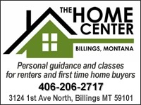 The Home Center in Billings MT