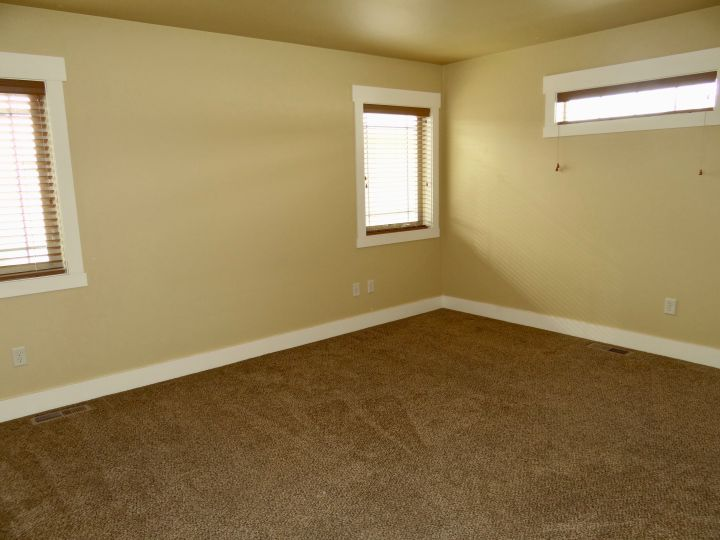 Billings Montana Townhouse for Rent at 1603 Avenue E
