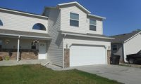 Click to learn more about this rental...