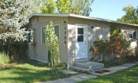 Click to view rental
